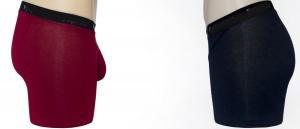 Fysique Underwear - The World's Most Comfortable Underwear